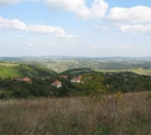 Poreklo prezimena, selo Lipovac (Gornji Milanovac)