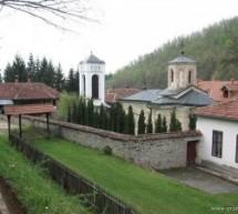 Preklo prezimena, selo Čestin (Knić)