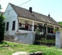 Срби у Будмиру (Мађарска)
