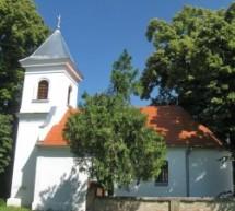 Срби у Илочцу (Мађарска)