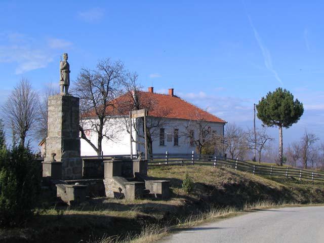 Adžine-Livade