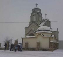 Порекло презимена, село Белошевац (Пивара – Крагујевац)