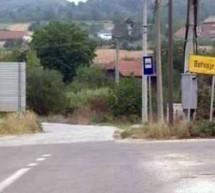 Порекло презимена, село Ботуње (Пивара – Крагујевац)