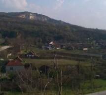 Poreklo prezimena, selo Gradac (Batočina)