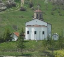 Порекло презимена, село Кнежевац (Сјеница)