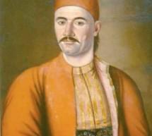 Porijeklo srpske kraljevske dinastije Obrenović
