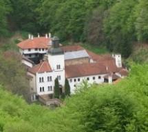 Порекло презимена, села Прњавор и Враћевшница (Горњи Милановац)