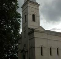 Poreklo prezimena, selo Novo Selo (Velika Plana)
