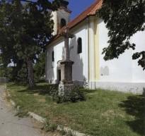 Срби у Мајшу (Мађарска)