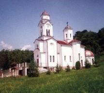 Порекло презимена, село Стубал (Краљево)