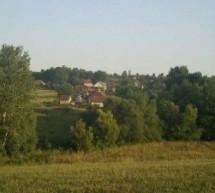 Порекло презимена, село Доброводица (Баточина)