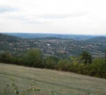 Порекло презимена, село Доње Грбице (Аеродром-Крагујевац)