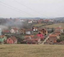 Порекло презимена, село Илићево (Пивара-Крагујевац)