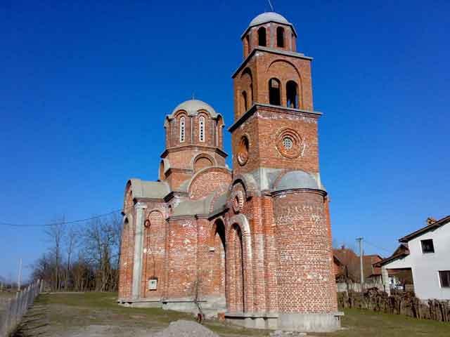 Jovanovac,-crkva