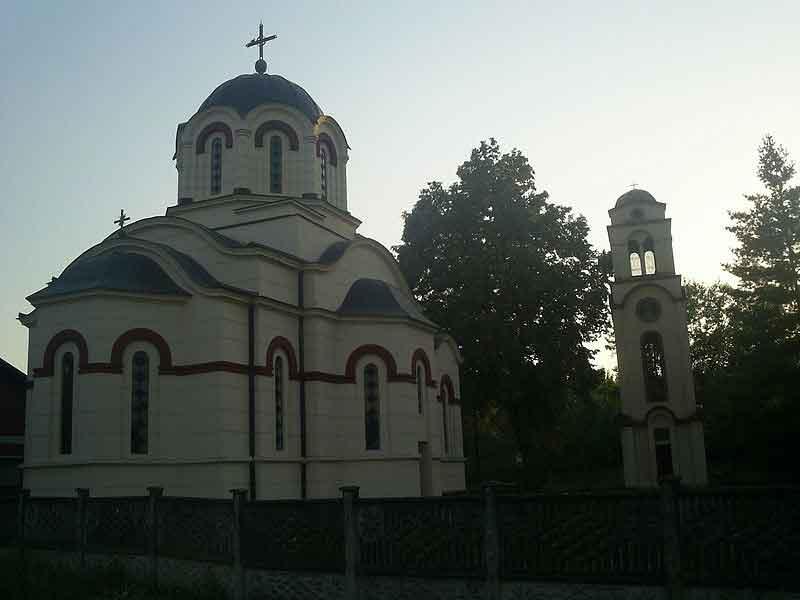 Kijevo,-crkva