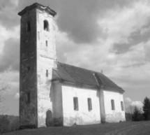 Порекло презимена, село Комоговина (Банија)