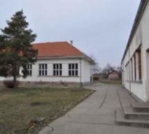 Poreklo prezimena, selo Malo Krčmare (Rača)