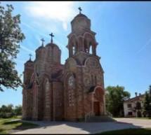 Poreklo prezimena, naselje Markovac (Velika Plana)