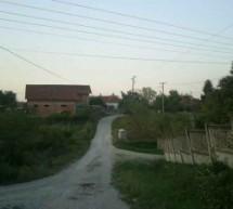 Порекло презимена, село Милатовац (Баточина)