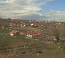 Poreklo prezimena, sela Miraševac i Mali Miraševac (Rača)