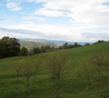 Порекло презимена, село Седобро (Пријепоље)