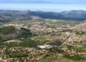 Ново у дигиталној библиотеци: Студије о херцеговачким селима