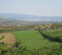 Порекло презимена, село Шљивовац (Аеродром-Крагујевац)