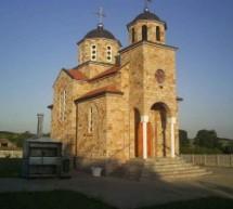 Poreklo prezimena, selo Crni Kao (Batočina)