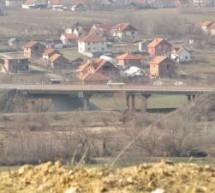 Poreklo prezimena, selo Cvetojevac (Aerodrom-Kragujevac)