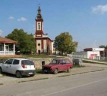 Порекло презимена, село Доња Рача (Рача)