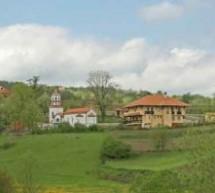 Порекло презимена, село Доња Сабанта (Пивара-Крагујевац)