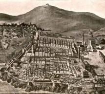 Бубање у Дубровнику