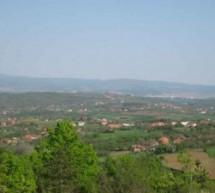 Порекло презимена, село Поскурице (Аеродром-Крагујевац)