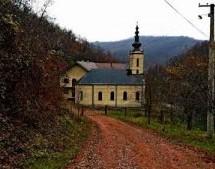 Poreklo prezimena, selo Prekopeča (Stanovo-Kragujevac)