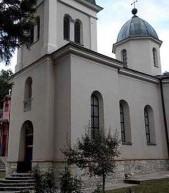 Порекло презимена, село Прњавор (Баточина)