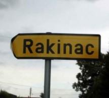 Poreklo prezimena, selo Rakinac (Velika Plana)