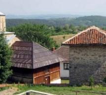 Poreklo prezimena, selo Ramaća (Stragari-Kragujevac)