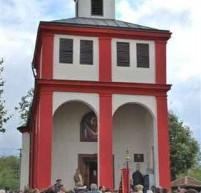 Порекло презимена, село Ресник (Аеродром-Крагујевац)