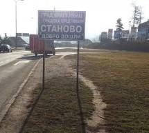 Порекло презимена, насеље Станово (Крагујевац)