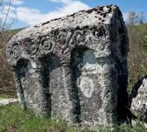 Preci i stećci Drobnjaka, selo Pošćenje (Šavnik – Crna Gora)