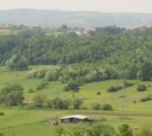 Порекло презимена, село Трмбас (Пивара-Крагујевац)
