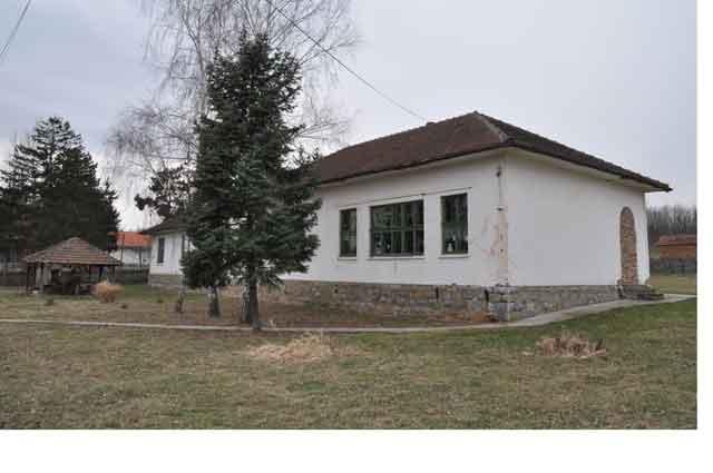 Trska,-OŠ-Karađorđe