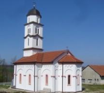 Prezimena i krsne slave u Crnči (Derventa, Republika Srpska)
