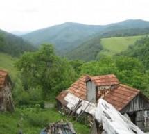 Порекло презимена, село Брезна (Краљево)