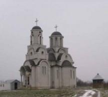 Порекло презимена, село Кованлук (Краљево)