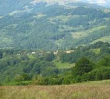 Порекло презимена, село Нерав (Крива Паланка)