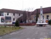 Порекло презимена, насеље Рибница (Краљево)