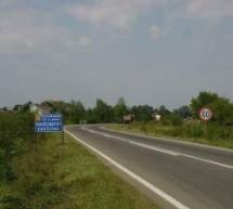 Порекло презимена, село Врба (Краљево)