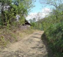 Poreklo prezimena, selo Zamčanje (Kraljevo)