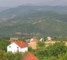 Poreklo prezimena, selo Beoci (Raška)